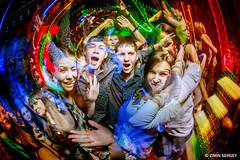 1 (sergey_zimin) Tags: party music club night dance dj nightclub nightlife
