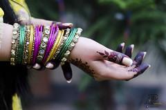 Bangles. (shadi.wadi) Tags: mehndi bangles weddingphotography pakistaniwedding desiwedding