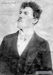 Romualdo Prati