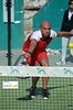 """Ramon padel 4 masculina torneo navidad los caballeros diciembre 2013 • <a style=""""font-size:0.8em;"""" href=""""http://www.flickr.com/photos/68728055@N04/11545366466/"""" target=""""_blank"""">View on Flickr</a>"""