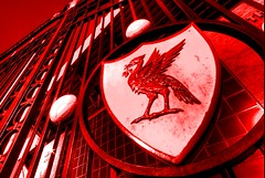 Liverpool001