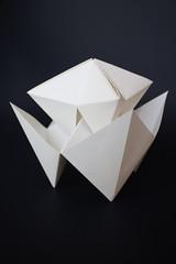 Origami création - Didier Boursin - Design