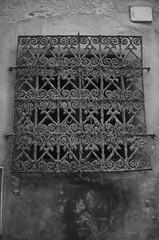 Scan-131230-0013-3.jpg (mathendrix) Tags: africa street analog blackwhite marrakech nikonf3 essaouira marroco roll4 homedeveloping 2013 nikoncoolscan5000ed agfaortho25