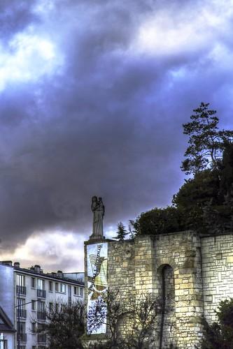 France - Pontoise (Vol 1)