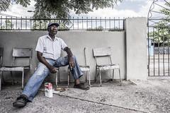 (julienajarry) Tags: portrait people nikon sigma 15 kingston f jamaica 24 28 mm fullframe nikkor 18 85 waterhouse 456 70300 d600