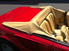02 Ferrari Mondial Persenning in Leder rbg 02