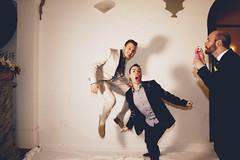 Jump! (Giovanni Coppini) Tags: self canon jump 5d salto 28 tamron autoscatto selftimer selfie 2470 tamron247028 giovannicoppini koppino88