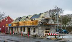Mulighedernes-hus_2014-10-01-5