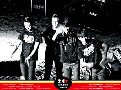 CNBLUE LA 2014 34 (247AsianMedia) Tags: losangeles pasadena kpop minhyuk yonghwa cnblue