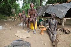 IMG_3485 (Olivier DARMON) Tags: portraits river african ornaments tribes ethiopia nudity omo ethiopie peuples oubliés αιθιοπία fleuveomo olivierdarmon αιθιοπίαэфиопия埃塞俄比亚埃塞俄比亞이디오피아エチオピアäthiopienetiopía種族ethiopiëetiopiaetiópia에티오피아etiopienetiopijaетиопијаetiyopyaאתיופיה衣索匹亚衣索匹亞 эфиопия埃塞俄比亚埃塞俄比亞이디오피아エチオピアäthiopienetiopía種族ethiopiëetiopiaetiópia에티오피아etiopienetiopijaетиопијаetiyopyaאתיופיה衣索匹亚衣索匹亞