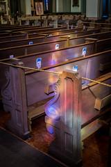 IMG_0204.jpg (cpjRVA) Tags: church richmond richmondva rva cathedralofthesacredheart