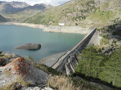 Barrage de Bissorte © Fondation Facim (2)