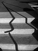 Ombre portée (Dorje65) Tags: canon blackwhite powershot noirblanc 6mp sd600 powershotsd600