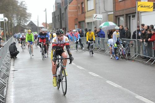 Junioren Rijkevorsel (55)