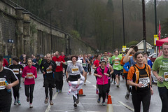 Bath Half Marathon 2014 (Angel Ganev) Tags: charity bath marathon running half 2014 bathhalf canon7d flickrandroidapp:filter=none vision:people=099 vision:face=099 vision:outdoor=0852 vision:street=0569 bathhalfrunnersvillage angelganevphotography