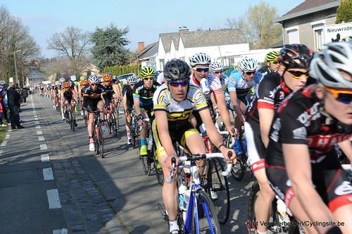 Nieuwrode (323)
