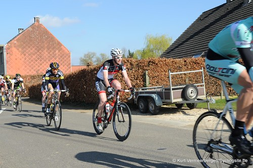 Nieuwrode (264)