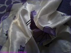 181TC_Scarves_Dreams_(23)_Mar17,2014_2560x1920_3170231_sizedFlickR (terence14141414) Tags: scarf silk dreams gag foulard soie gagging esarp scarvesdreams