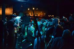 Dropkick Murphy's Performance 2014 (lansdownepub) Tags: irish boston bar livemusic performance guinness fenway fenwaypark dropkickmurphys jameson lansdowne 2014 dropkicks lansdownepub shippinguptoboston authenticirishpub thelansdownepub bostonlansdownestreet