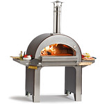 forno-a-legna-in-inox-4-pizze__07711_zoom