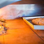 ricetta-ciabatta-nel-forno-a-legna-in-inox-4-pizze__58960_zoom