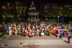 DDE May 2013 - Farewell Disney Dreamers (PeterPanFan) Tags: travel vacation france marie angel canon spring europe stitch dale character may disney donald mickeymouse characters duffy toulouse minniemouse donaldduck disneylandparis dlp 626 disneylandresortparis berlioz daisyduck aristocats dde disneycharacters disneycharacter marnelavalle experiment626 2013 mickeyfriends parcdisneyland thearistocats disneyparks disneydreamers experiment624 canoneos5dmarkiii disneyclassics duffythedisneybear shelliemay disneylandparispark recentstars seasonsholidaysandevents shelliemaythedisneybear disneydreamerseverywhere farewelldisneydreamers disneylandparisfarewell