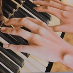 """Pianissimo <a style=""""margin-left:10px; font-size:0.8em;"""" href=""""http://www.flickr.com/photos/122771498@N03/13755776585/"""" target=""""_blank"""">@flickr</a>"""