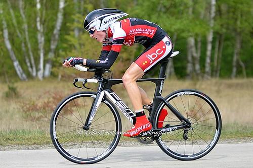 PK TT Juniors & Nieuwelingen 103