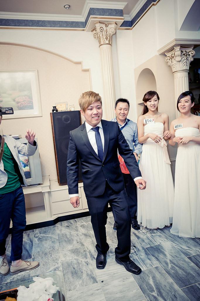 柏瑋&淑燕Wedding-102