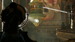 Uncharted™_ The Nathan Drake Collection_20151023084843 (PhurbaDagger) Tags: uncharted uncharted2 nathandrake elenafisher chloefrazer