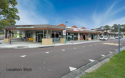 Lot 612 Eagles Nest Estate, Johns Road, Wadalba NSW 2259