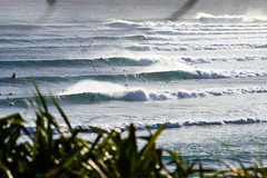 Perfect Greenmount (Moore_Imagery) Tags: surf surfer surfing wave waves lines barrel barrels tubes snapper snapperrocks coolangatta cooly coast goldcoast goldy australia qld queensland winston cyclone swell ocean rocks sand beach beautiful landscape photography 2016