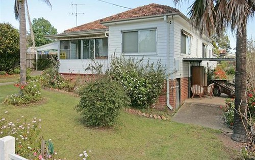 3 Guy Street, Batemans Bay NSW 2536