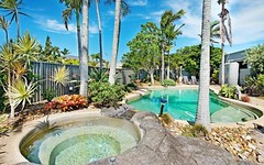 60 Campbell Street, Sorrento QLD