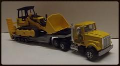 coffret majorette 941 super construction (ced12110) Tags: coffret majorette 941 super construction diecast
