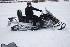 2017-00164 (kjhbirdman) Tags: activities bower businesspeople colorado people places snowmobiling steamboatsprings unitedstates vascularsurgerycolleagues