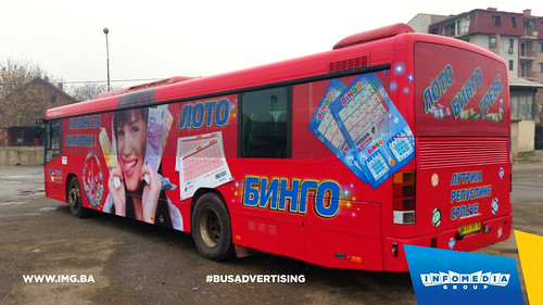 Info Media Group - Lutrija RS, BUS Outdoor Advertising, 12-2016 (4)