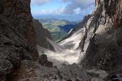 DSC_4768 (marcus.liefeld) Tags: italien alpen dolomiten südtirol gröden langkofel sassolungo berge