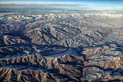 Stunning Structures (AnyMotion) Tags: aerialview luftaufnahme pakistan afghanistan mountains berge gebirge himalaya landscape landschaft 2012 myanmar burma birma southeastasia anymotion reisen travel 5d2 canoneos5dmarkii landschaftsaufnahmen ngc npc