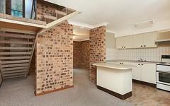 1/142 Teralba Road, Adamstown NSW