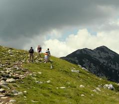 14 Monte Baldo07 (Gerhard111) Tags: gardasee gardameer lakegarda montebaldo derwentwater derwentisland ruby3 ruby10