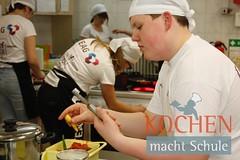 _MG_6885 (Schülerkochpokal) Tags: 20schülerkochpokal 20162017 flickr jubiläum schülerkochen teag wasserzeichen
