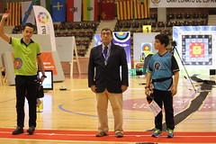 Campeonato_España-011