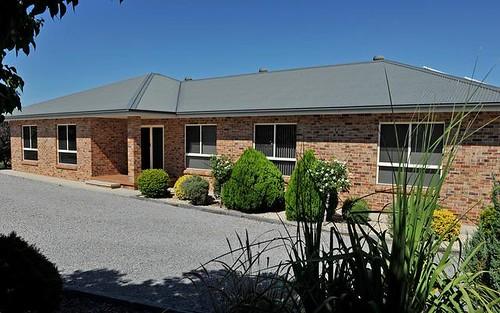 19 EVANS ROAD, Gunnedah NSW