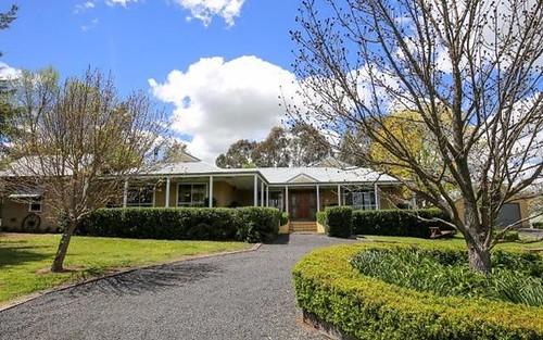 117 White Rock Road, White Rock NSW 2795