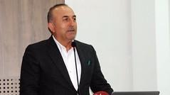 G7'deki Suriye özel oturumuna Türkiye de katılıyor (habervideotv) Tags: g7ki katılıyor oturumuna özel suriye türkiye