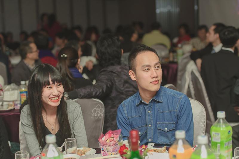 宜蘭婚攝, 品華婚宴, 品華婚攝, 品華會館, 婚攝, 婚攝小寶, 新祕Sophia Lin,MSC_0064