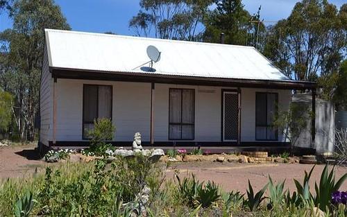 8 Pine Close, Mudgee NSW 2850