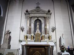 PC060021-P25 (everbruin) Tags: saint pierre gros caillou paris france architecture church st