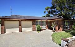 43 Devlin Avenue, North Nowra NSW